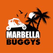 Marbella Off Road Buggy Tours