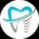 cabinet dentaire Mondor Avatar